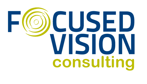 FocusedVisionConsulting-logo