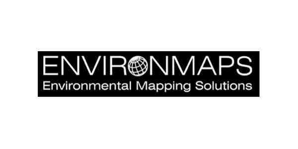 environmental-services-team-3