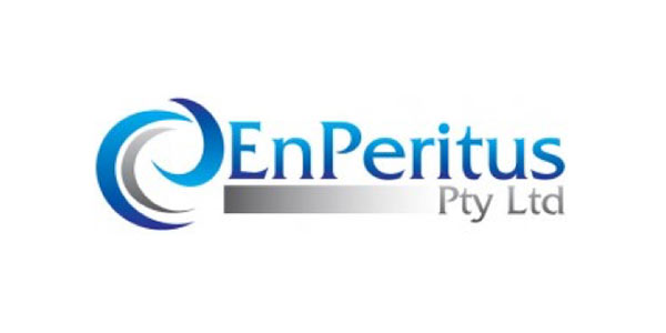 EnPeritus Pty Ltd