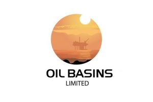 oil basins