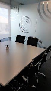 FVC office WA