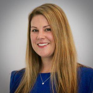 Kellie Bauer-Simpson - Managing Director & Principal