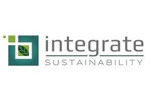 Integrate Sustainability