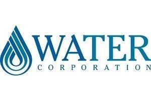 water corp