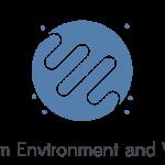 stream environment & water