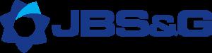 jbs&g logo