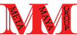 mmg logo red black corporate logo final-crop-u23396